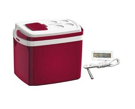 Caixa Térmica sem Termômetro - 32 Litros