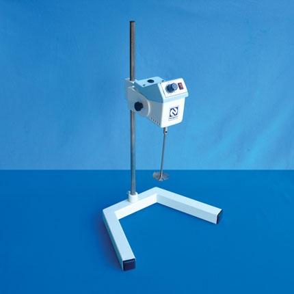 Agitador Eletromecânico -  2 Litros - Ref.1780