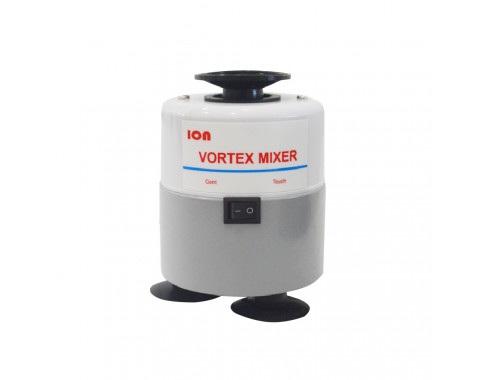 Agitador Tipo Vortex 2800 RPM - VX-18