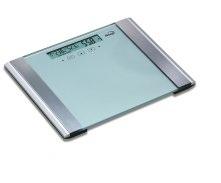 Balança Digital para Bioimpedância - 200kg - Ef 912