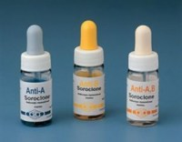 Soro Anti AB - 10 Ml