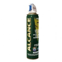 INSETICIDA SPRAY PARA MARIMBONDOS - 400 ML - ALCANCE