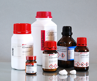(3-Aminopropyl) Triethoxysilane - 100 Ml - Sigma